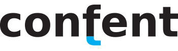 Confent – Content, Events, Confidence